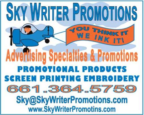skywriter_half