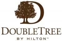 doubletree_logo