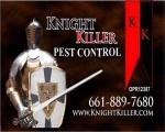 knightpest