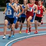 ランニングで速くなるための8つのトレーニング効果