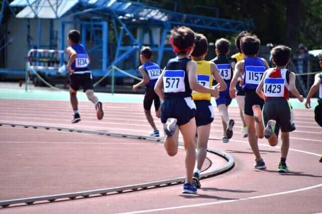 【中学生】3000mのレースプランってどうすればいいの?【高校生】