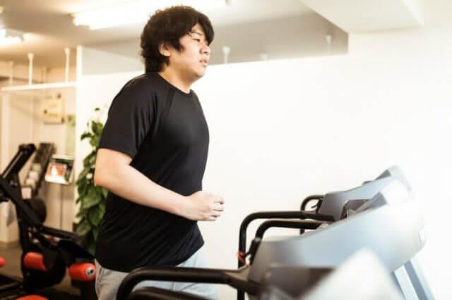 痩せたい人必見!せっかく走るなら痩せるランニングしなきゃ!