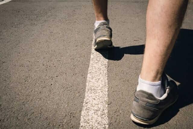 マラソンは2時間1分の時代に!キプチョゲの世界記録はどれだけ速いのか