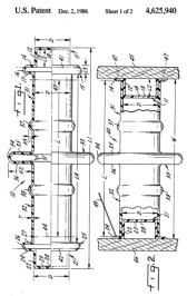 Century-Line Sleeve Patent (1)