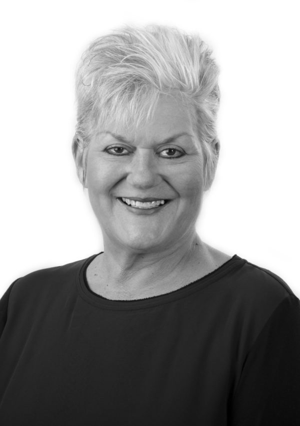 Lisa Edington