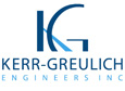 Kerr Greulich Engineers Inc.