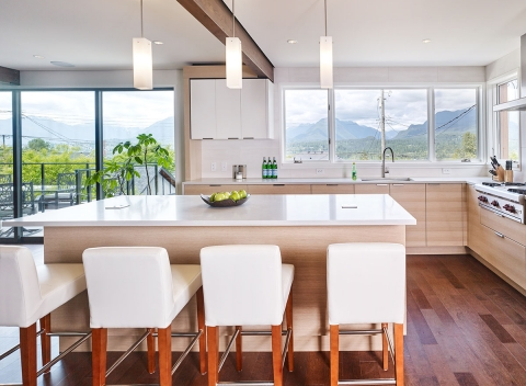 kitchen-design-vancouver