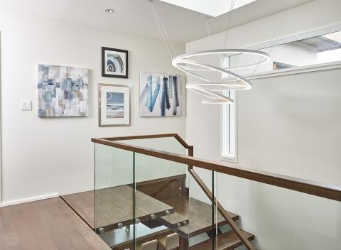 modern-home-design-vanouver