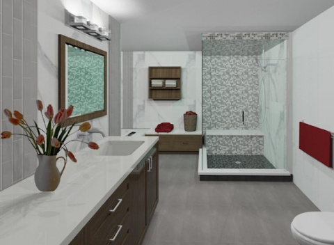 luxury-bathroom-3d-rendering