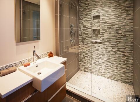 Bathroom-After-Renovation