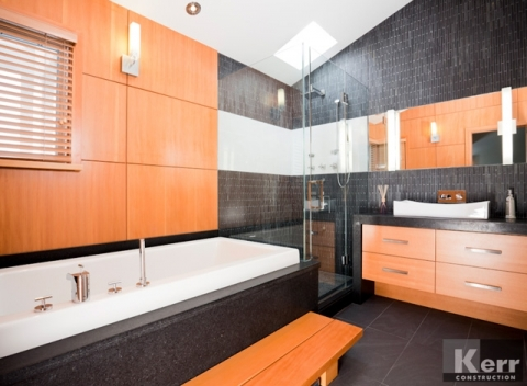 Kerr-Bathroom-Renovation