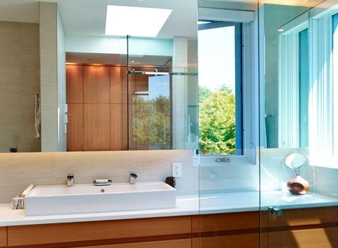 New-Home-Renovation-Vancouver