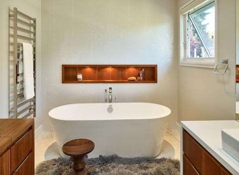 mackenzie-heights-bathroom-renovation