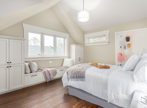 west-vancouver-bedroom-addition