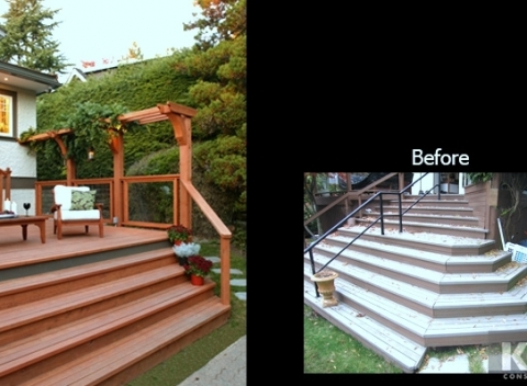 Kerr-renos-before-after