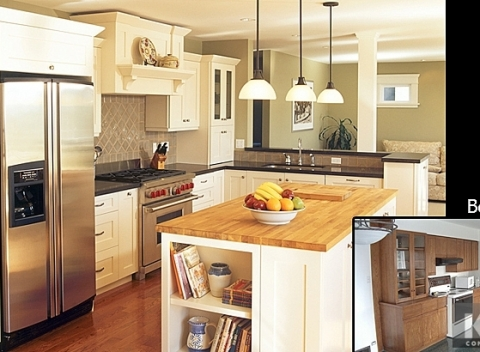 before-and-after-kitchen-renovation