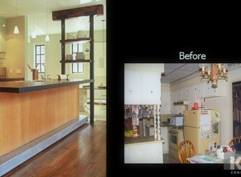 kitchen-renovation-before-after