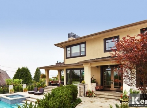 custom-home-build-vancouver