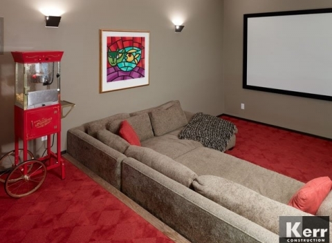 home-movie-theater