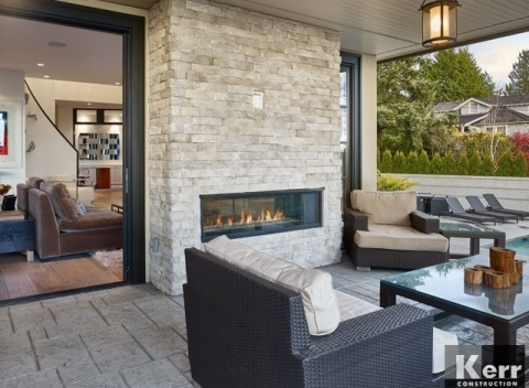 outdoor-living-vancouver