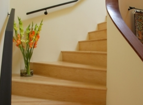 luxury-staircase-renovation