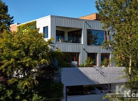 vancouver-design-build