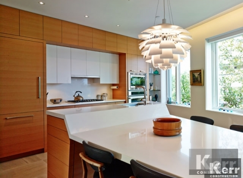 New-Home-Renovation-Vancouver