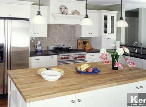 kitchen-design-and-renovation