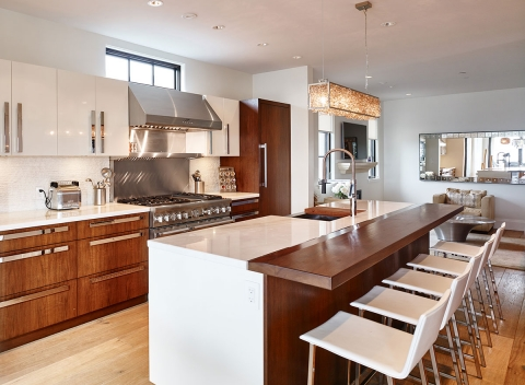 kitchen-renovation-greater-vancouver