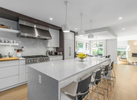 vancouver-kitchen-remodel