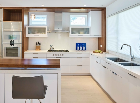 white-sleek-cabinets