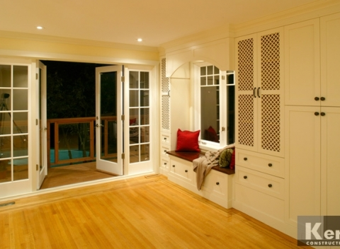 Kerr-Home-Renovation-212