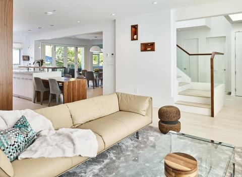 designer-living-room