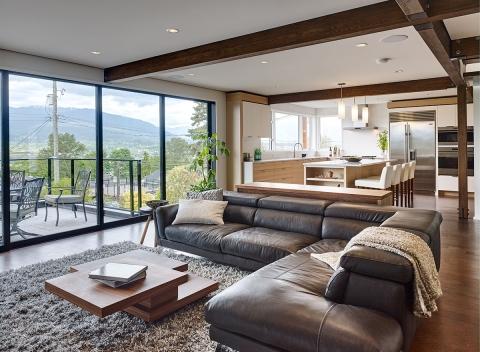 open-floor-concept-reno