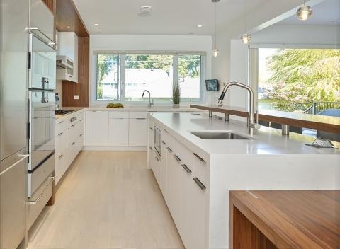 clean-kitchen-designs