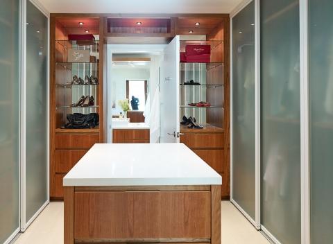 designer-closet-builder