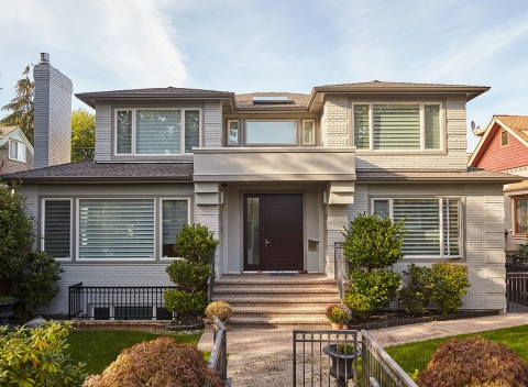 exterior-home-remodel-vancouver