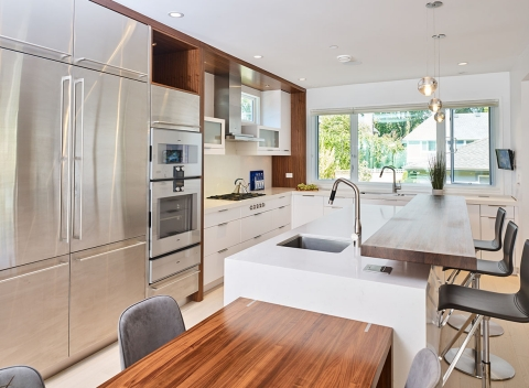 luxury-kitchen-remodel-vancouver