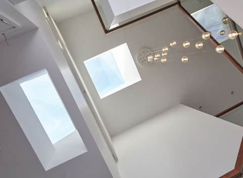 pendant-lighting