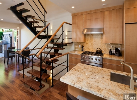 modern-staircase-remodel