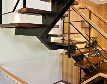 remodel-staircase