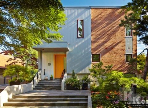 New-Home-Renovation-Vancouver-18