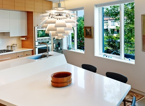 New-Home-Renovation-Vancouver-29