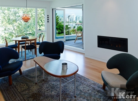 New-Home-Renovation-Vancouver-37