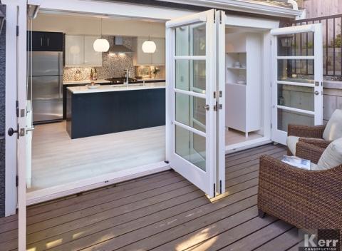 Indoor-Outdoor-Renovation-Vancouver-BC