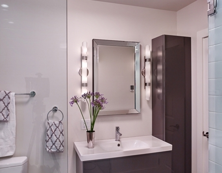 Vancouver-Bathroom-Renovation