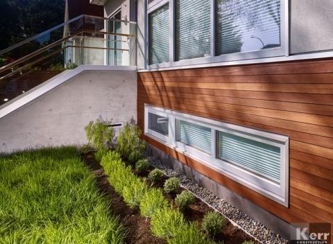 basement-window-garden