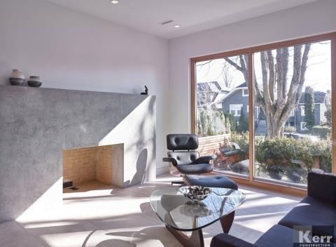 modern-livingroom-2
