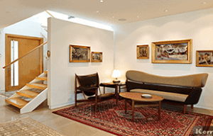 Home-renovation-vancouver-1