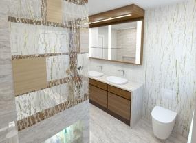 conceptual design - 8